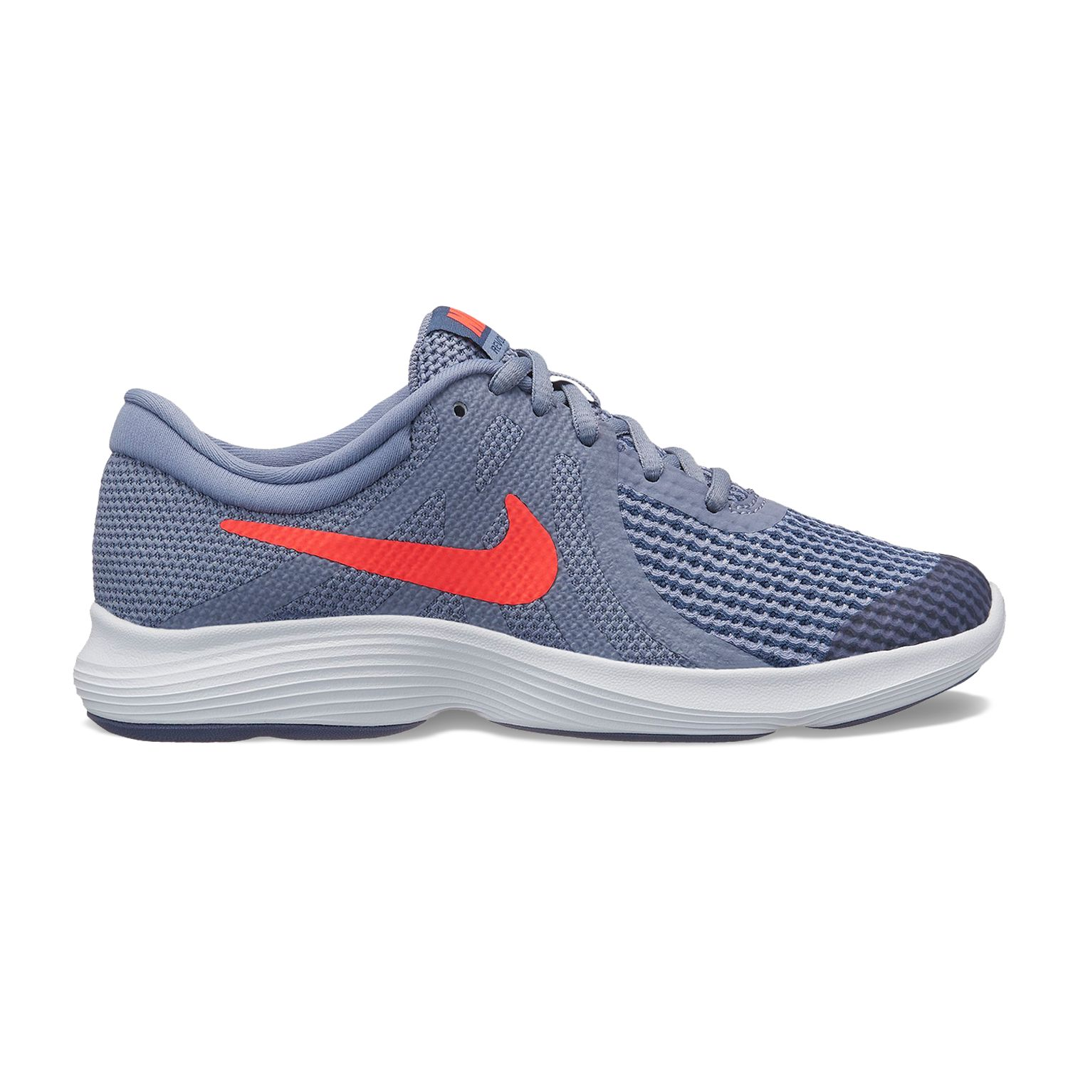 nike revolution 3 kids grade school