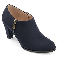 Journee Collection Sanzi Women's Ankle Boots
