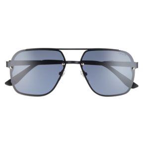 Men's Levi's® Polar Back Mounted Navigator Sunglasses