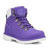 Lugz Grotto Ballistic Women's Winter Boots
