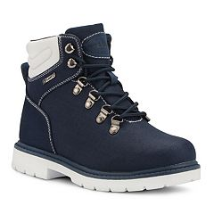 Lugz Grotto Ripstop Women's Winter Boots
