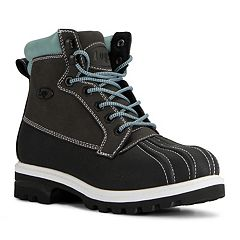 Lugz Mallard Women's Winter Boots