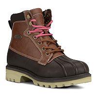 Lugz Mallard Women's Winter Boots