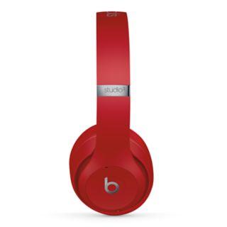 Beats Studio3 Wireless Headphones