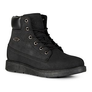 Lugz Quill Hi Women's Water ... Resisant Winter Boots DOAe945eP0
