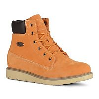 Lugz Quill Hi Women's Water Resisant Winter Boots