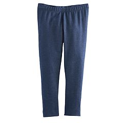 Girls 7-16 & Plus Size SO® Capri Leggings