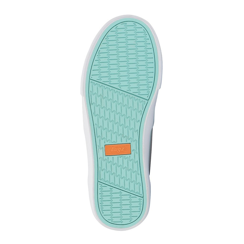 Lugz Seabrook Women's Sneakers
