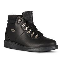 Lugz Theta Women's Water Resistant Winter Boots