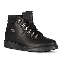 Lugz Theta Women's Water Resistant Winter Boots