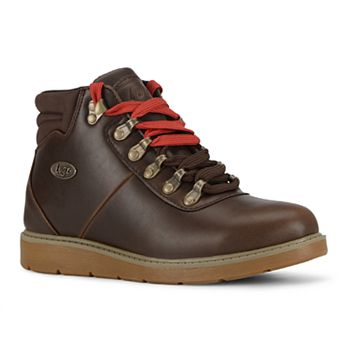 Lugz Theta Women's Water ... Resistant Winter Boots buy cheap from china shop 2014 newest cheap online browse sale online 3G0kFk