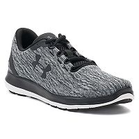 Under Armour Remix Women's Running Shoes
