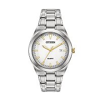Citizen Men's Stainless Steel Watch - BI0959-56A