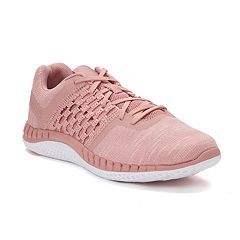 Reebok Print Run Distressed Women's Running Shoes