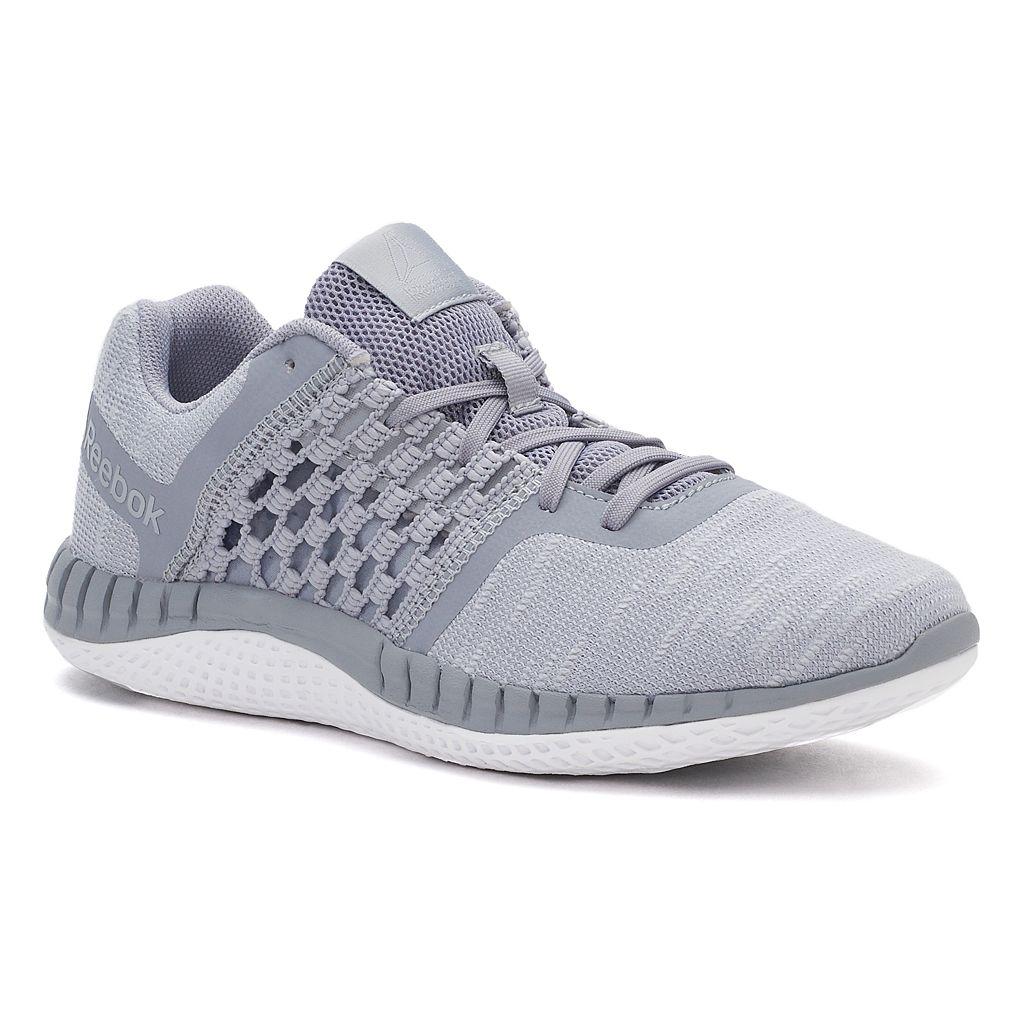 Reebok Print Run Distressed Women's Running Shoes