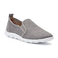 Croft & Barrow® Barbara Women's Sneakers