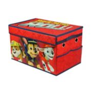 Paw Patrol Mini Collapsible Storage Trunk