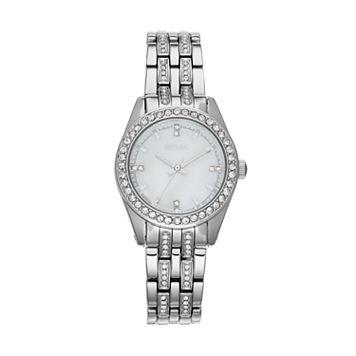 Relic Women's Iva Crystal Watch - ZR34420