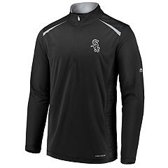 Men's Majestic Chicago White Sox Pullover