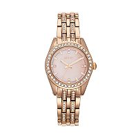 Relic Women's Iva Crystal Watch - ZR34421