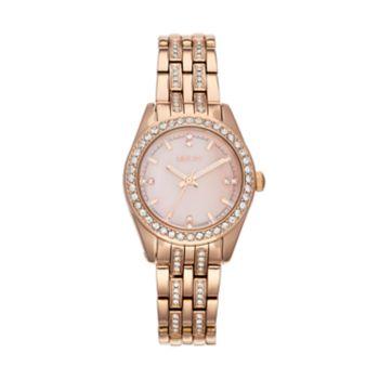 Relic Women's Iva Crystal Watch - ZR34421
