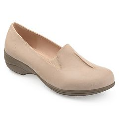 Journee Collection Ellery Women's Shoes