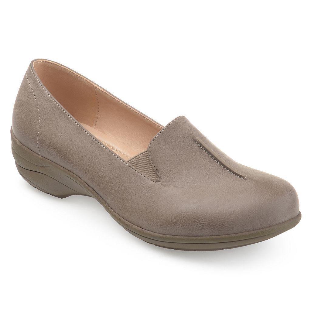 Journee Collection Ellery Women's Shoes