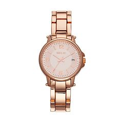 Relic Women's Matilda Watch - ZR34394