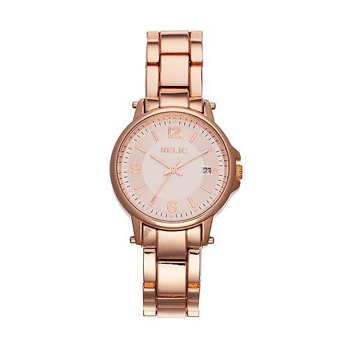 Relic Women's Matilda Watch - ZR34394