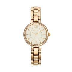 Relic Women's Adaline Crystal Watch - ZR34424