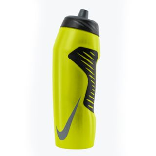 Nike Hyperfuel 32-oz. Water Bottle