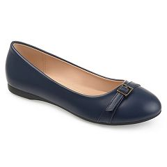 Journee Collection Trudy Women's Ballet Flats