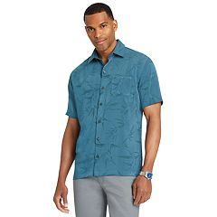 Men's Van Heusen Air Classic-Fit Casual Button-Down Shirt