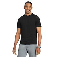 Men's Van Heusen Traveler Classic-Fit Stretch Crewneck Tee