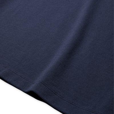 Men's Van Heusen Classic-Fit Striped Jacquard Polo