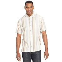 Men's Van Heusen Air Button-Donw Classic-Fit Shirt