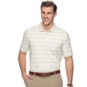 cf1a7c62 Men's Van Heusen Never Tuck Slim-Fit Polo. (28). Sale. $24.99. Regular
