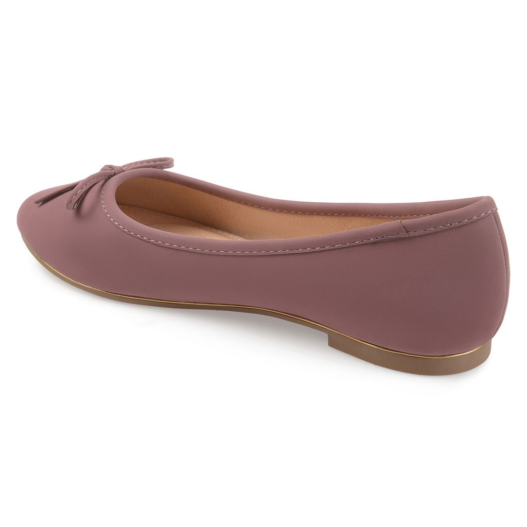 Journee Collection Conlin Women's Ballet Flats