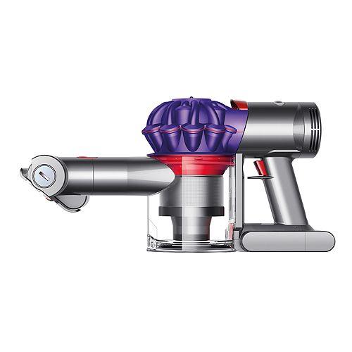 Dyson V7 Car & Boat Handheld Vacuum