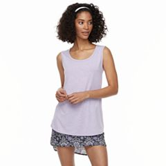 Women's ZeroXposur Sway Open-Back Tank