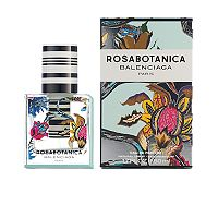 Balenciaga Rosabotanica Women's Perfume - Eau de Parfum