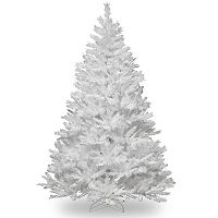 National Tree Company 7.5-ft. Winchester White Pine Artificial Christmas Tree