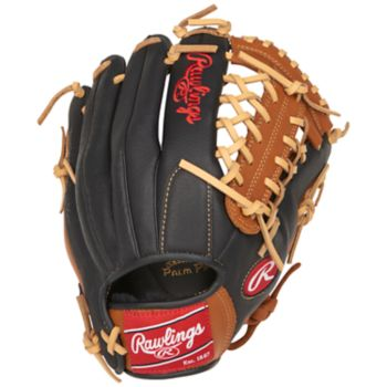 Rawlings Youth Prodigy Glove