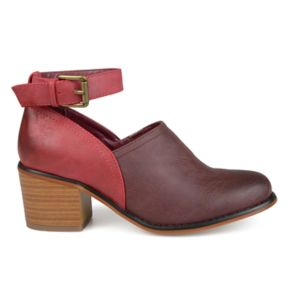 Journee Collection Zhara Women's Clogs