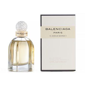 Balenciaga Paris Women's Perfume - Eau de Parfum