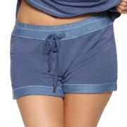 Women's Jezebel Jamie Pajama Shorts