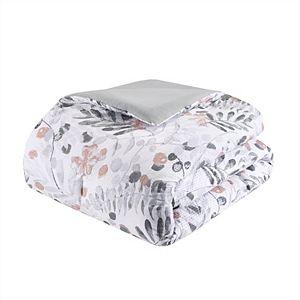 Madison Park Lyla 7-piece Comforter and Sham Set