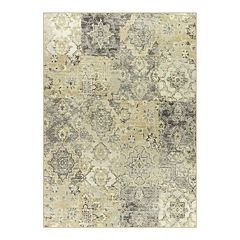 Maples Bexley Floral Rug