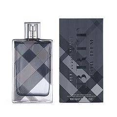 Burberry Cologne Kohls - Invoice sheets free download burberry outlet online store