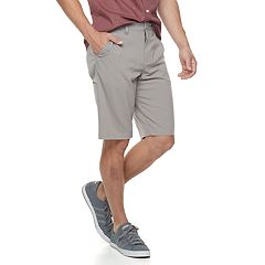 Men's Urban Pipeline® Maxflex Stretch Shorts